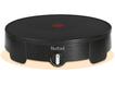 PY7108 Crepe-Maker XL 1500W 35cm Durchmesser Thermo-Spot