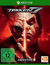 Tekken 7 - Standard Edition (Xbox One)