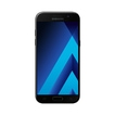Samsung SM-A520F Galaxy A5 (2017) Smartphone 13,22cm/5,2'' 16MP 32GB