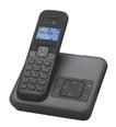 Sinus CA 34 Schnurlostelefon mit Anrufbeantworter 15min