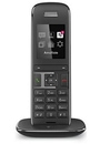 "Speedphone 50 DECT Mobilteil HD-Voice 2,2"" TFT-Display"