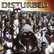 TEN THOUSAND FISTS (Disturbed)