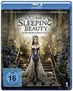 The Curse of Sleeping Beauty - Dornröschens Fluch (BLU-RAY)