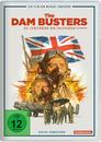 The Dam Busters - Die Zerstörung der Talsperre Special 2-Disc Edition (DVD)