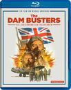 The Dam Busters - Die Zerstörung der Talsperre Special Edition (BLU-RAY)