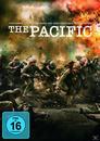 The Pacific DVD-Box (DVD)