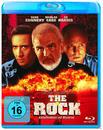 The Rock - Entscheidung auf Alcatraz (BLU-RAY)