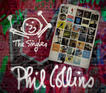 THE SINGLES (Phil Collins)