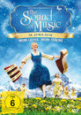The Sound of Music - Meine Lieder meine Träume (DVD)