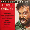 The Very Best Of Oliver Onions (Oliver Onions)