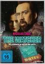 The Watcher - Willkommen im Motor Way Motel (DVD)