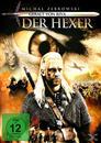 The Witcher / Geralt von Riva - Der Hexer (DVD)