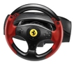 Ferrari Racing Wheel Red Legend PS3&PC