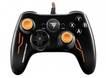 GP XID PRO eSport edition Gamepad