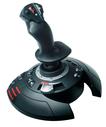 T.Flight Stick X Flugsimulator-Joystick