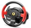 T150 Ferrari Wheel Force Feedback Lenkrad