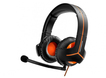 Thrustmaster Y350CPX Universal Headset Multiplattform 7.1 Surround-Sound