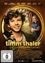 Timm Thaler oder das verkaufte Lachen (DVD)