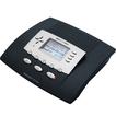540 SD multifunktionaler Profi-Anrufbeantworter Speicherkarte Headset