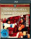 Todesduell im Kaiserpalast Special Edition (BLU-RAY)