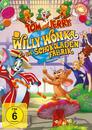 Tom and Jerry: Willy Wonka & die Schokoladenfabrik (DVD)