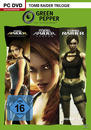 Tomb Raider Trilogie (Green Pepper) (PC)