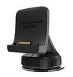 Click & Go-Magnethalterung und Ladegerät für TomTom Go
