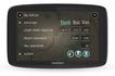 GO Professional 620 EU LKW-Navi 6 Zoll lebenslang Karten-Updates