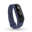 Touch Cardio Fitness-Tracker