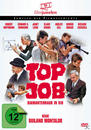 Top Job - Diamantenraub in Rio Filmjuwelen (DVD)