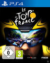 Tour de France 2014 (PlayStation 4)
