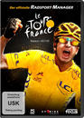 Tour de France 2018: Der offizielle Radsport Manager (PC)