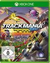 Trackmania Turbo (Software Pyramide) (Xbox One)