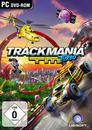 Trackmania Turbo (Software Pyramide) (PC)