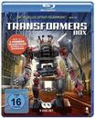 Transformers Box (BLU-RAY)