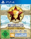 Tropico 5 Complete Collection (PlayStation 4)