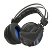 GXT 393 Magna Wireless 7.1 Surround-Gaming-Headset LED-Beleuchtung