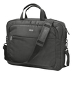 "Lyon Carry Bag Notebook-Tasche für 16"" Laptops"
