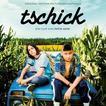 Tschick (VARIOUS)