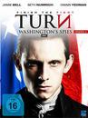Turn Washington´s Spies - Staffel 4 DVD-Box (DVD)