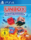 Unbox (PlayStation 4)