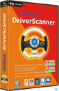 Uniblue Driver Scanner 2017 (PC)