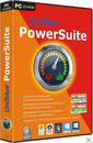 Uniblue PowerSuite 2017 (PC)