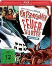 Unternehmen Feuergürtel Special Edition (BLU-RAY)