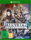Valkyria Chronicles 4 LE (Xbox One)