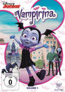 Vampirina - Vol. 1 (DVD)