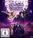 Vampirschwestern 3 - Reise nach Transsilvanien (BLU-RAY)
