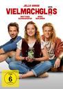 Vielmachglas (DVD)