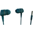 Solidsound Stereo In-Ear Kopfhörer bassbetonter Sound