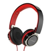 37573 Over-Ear-Headset SR 770